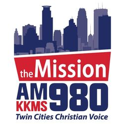 KKMS AM 980 The Mission