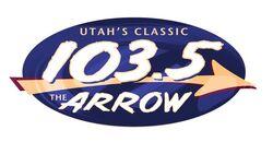 KRSP 103.5 The Arrow