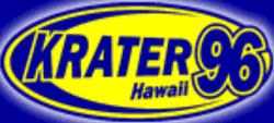 KRTR Kailua 2001