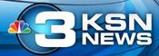 KSNW logo 2014 Horizontal