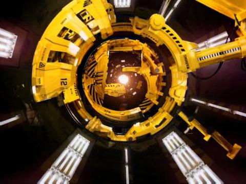 File:Kanal 5 Phantom ident.jpg