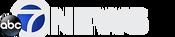 Kgo desktop logo
