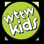 Kidsgo logo