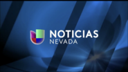 Kinc kren noticias univision nevada promo package 2015