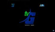Kode produksi Global TV news 2005
