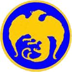 Krungthai FC 2001