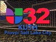 Kuth102006