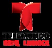 Kxtq telemundo lubbock