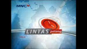 LPT 2010