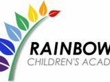 Rainbow Children's Academy