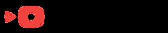 Logo-Vidiocom