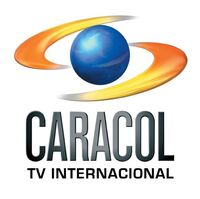 Logo-caracol-internacional cmyk osc