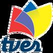 Televisora Venezolana Social (TVES)
