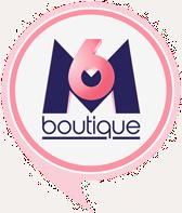 M6 Boutique 2016