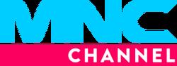 MNC Channel (2020)