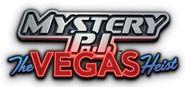 MPI TVH logo 2 web