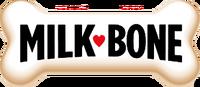 Milkbone@2x