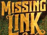 Missing Link (2019 film)