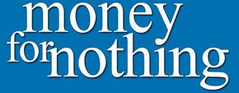 Money-for-nothing-movie-logo