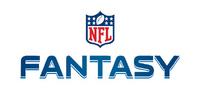 NFL Fantasy Secondary