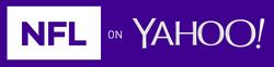 NFL on Yahoo 2017