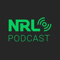 NRLPodcast 2018
