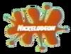 Nickelodeon Electron