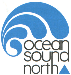 Ocean Sound North 1989