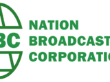 Nation Broadcasting Corporation (Philippines)