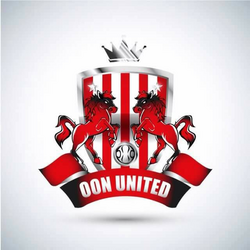 Oon United 2017