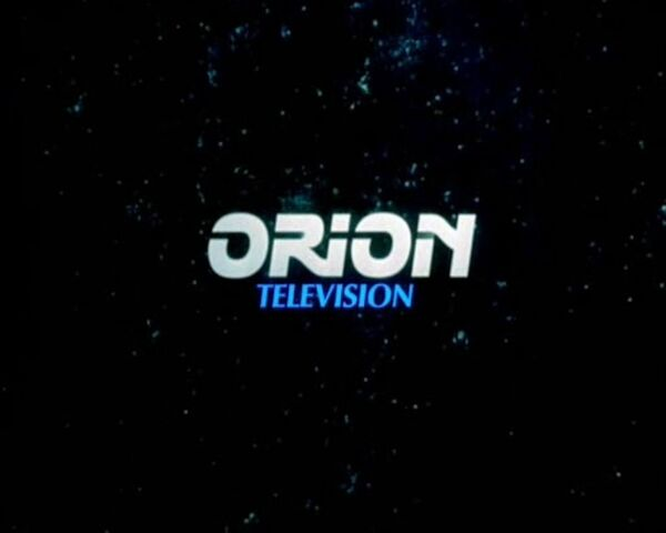 File:Orion Television.jpg