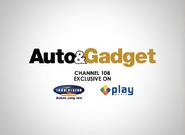 PROMO ENDING AUTO GADGET CHANNEL 108