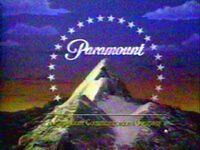 Paramount 1989 ident