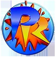 Passa ou repassa 1997