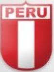 Peru old logo