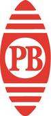 Pitney Bowes 1930
