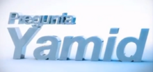 PreguntaYamid2014