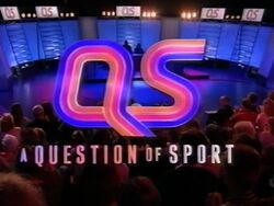 Questionsport 1994a