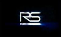 RS Film 2001