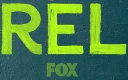 Rel (Fox)