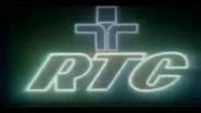 Rtc72