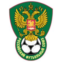 Russia@2.-other-logo