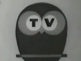 MTV3/Other