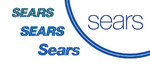 Sears montage