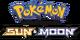 Season 20 logo