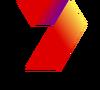 Seven Queensland (2000)