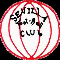 Sevilla FC 1908-1