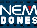 Sinema Indonesia (TV channel)