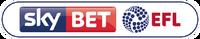 Sky Bet EFL 2017-18 Linear version