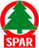 Spar 1950